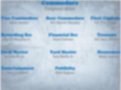 ORYC 2020 elected.jpg