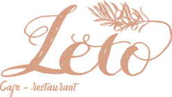 logo_negative_PNG.png