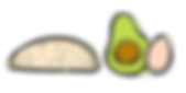 icone ov-90.png