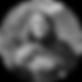 speaker-illustrazione_0002_CAMILLA-PINTO