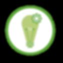 Icone - Tax Coach_Tavola disegno 1.png