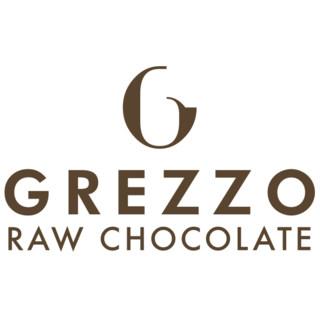Grezzo-Marrone-su-bianco-5x5-cm.jpg