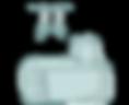icone wonderloft_showroom-15.png