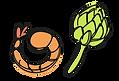 icone cavoli a merenda-38.png