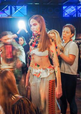 fashion show sito-49.jpg