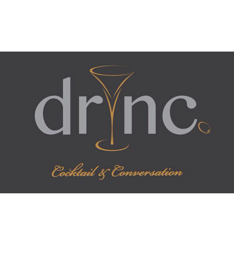 logo drinc.png
