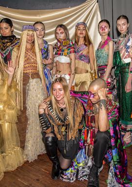 MFC Fashion Show_Press Office-13.jpg