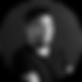 speaker-BAUER_0000_tai-yuhkuo.png
