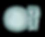 icone wonderloft_cucina-06.png