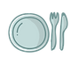 icone wonderloft_cucina-06.png