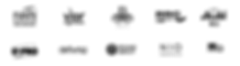 LOGHI MFC-03.png