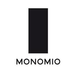 monomio.jpg