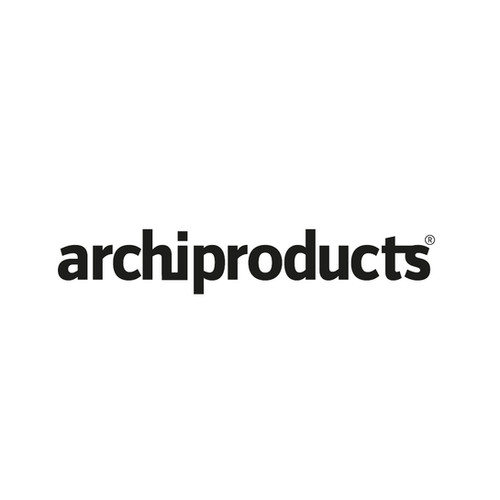 archiproducts.jpg
