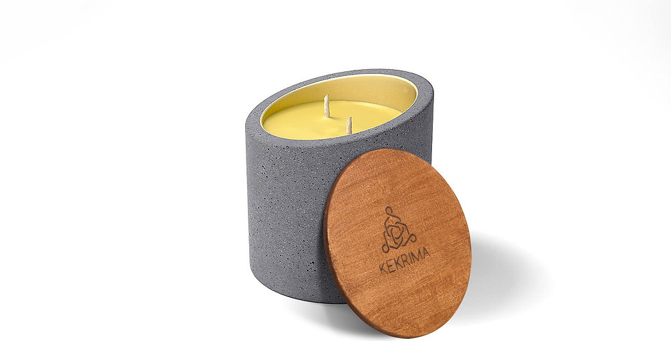 Kekrima | Candles L