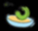 icone uramaki-96.png