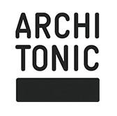 achitonic logo.jpg