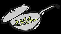 icone cavoli a merenda-39.png