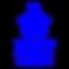 logo-eat.urban blu -01.png