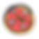 pizza-05.png