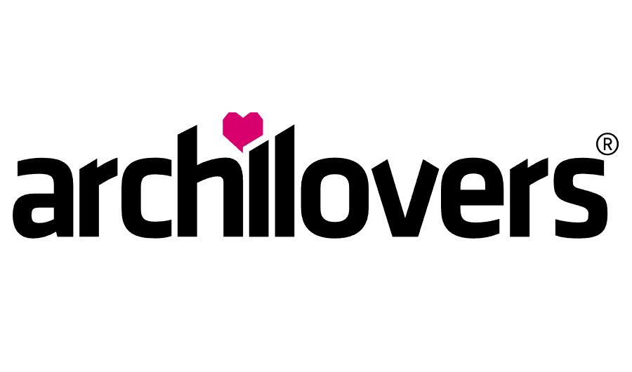 archilovers-vector-logo.png