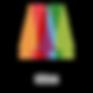 Logo_mimaster_vect-01.png