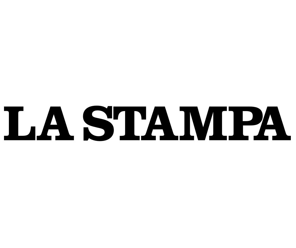 lastampa-social.png
