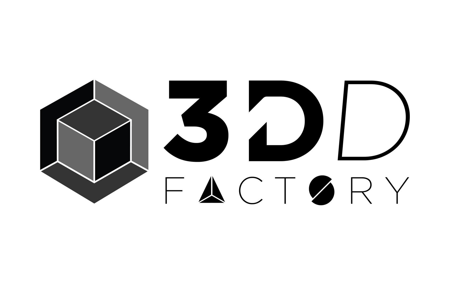 LOGO 3DD Completo Nero copy.jpg