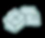 icone wonderloft scatole-03.png