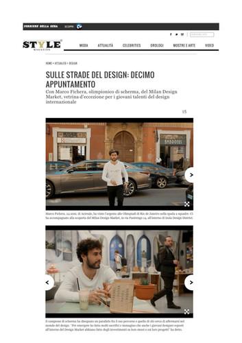 style.corriere.it_21 aprile 2018.jpg