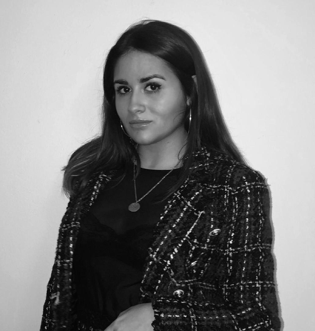 Sara Taboada
