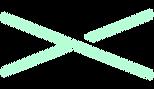 croce verde-04.png