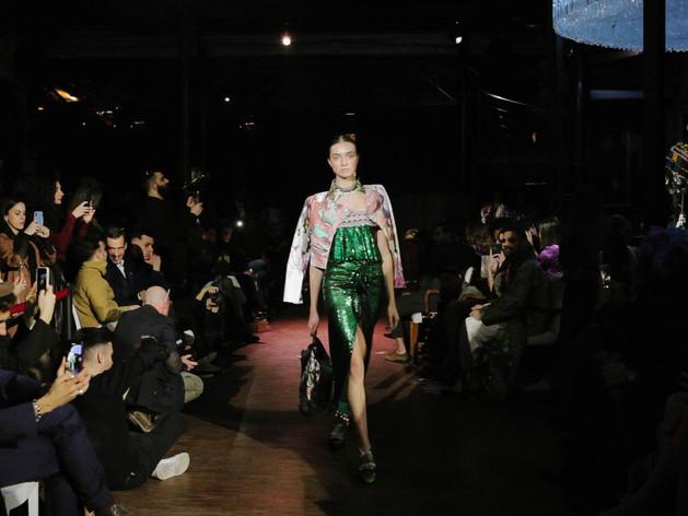 fashion show sito-58.jpg