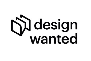 design wanted.jpg