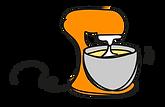 icone tarte tatin-56.png