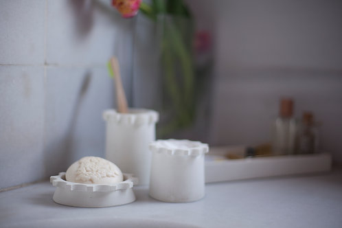 Urban Atolye | TIRTIK - Soap Dish