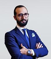 Vincenzo Di Salvo.jpg