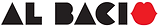logo-ALBACIO-transparent.png