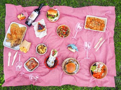 sito_itinerario gastronomico_MOD-17.jpg