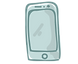 icone wonderloft_phone-17.png