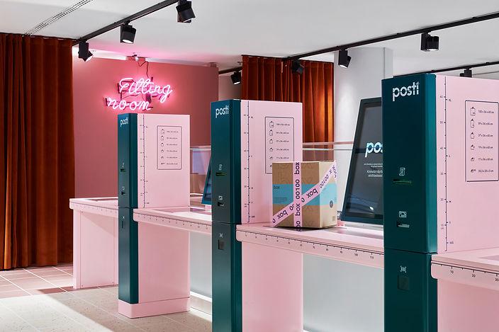 box-helsinki-posti-fyra-interiors_dezeen