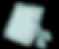 icone wonderloft_work-14.png