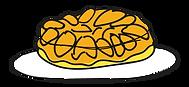 icone tarte tatin-52.png