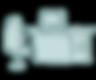 icone wonderloft_ufficio-13.png