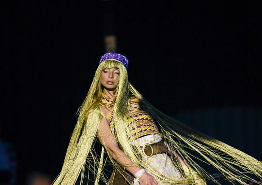 fashion show sito-23.jpg