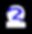 logo 24pr-08.png