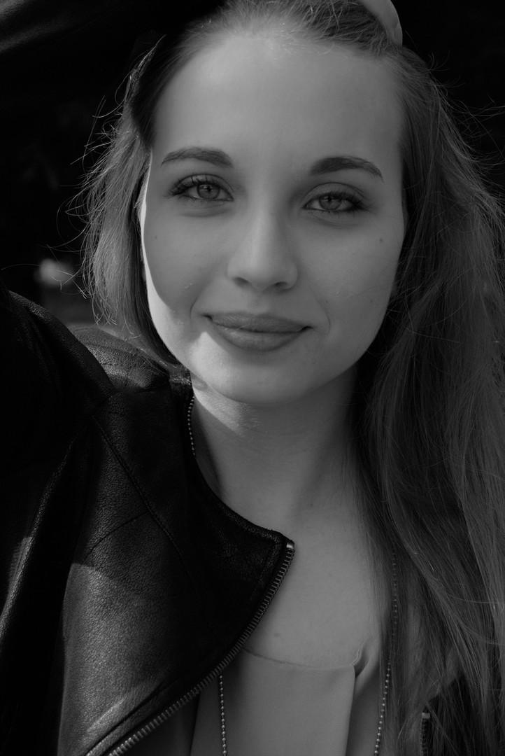 Silvia Laera