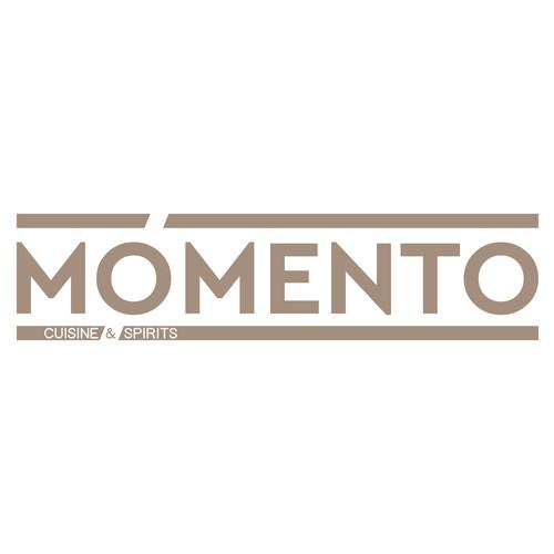 MOMENTO-Colori.jpg
