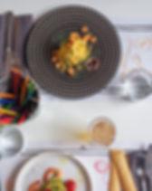 Dicocibo-pranzo-2-1024x1024.jpg
