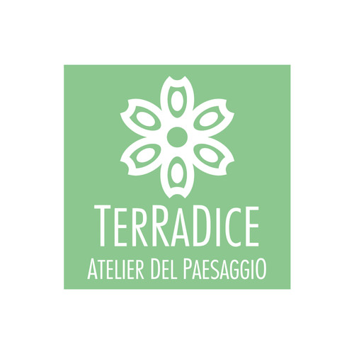 terraradice.jpg