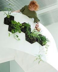 1_quilt_garden_carolijn_slottje.jpg